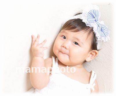 baby03