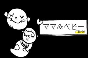 mokuteki_5